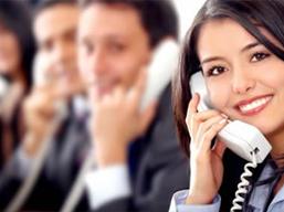 HROffice Management System